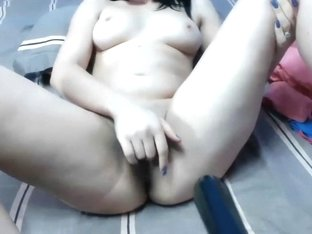 Romanian slut pussy compilation Alexandra Manea