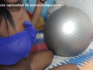 zafikiss secret movie on 01/21/15 06:13 from chaturbate