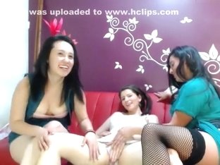 samanthakent non-professional episode on 01/23/15 16:57 from chaturbate