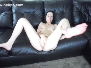 fairskinbeauty secret movie 06/30/2015 from chaturbate