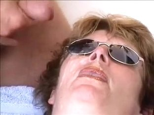 Wife takes a load from a friend's strapon during the time that i flim 'em