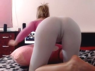 jaylynxxxx dilettante record on 01/31/15 11:27 from chaturbate