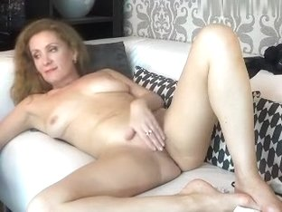 sex_squirter secret episode 07/13/15 on 11:27 from MyFreecams