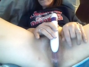 capecodder281987 secret record on 02/02/15 18:43 from chaturbate