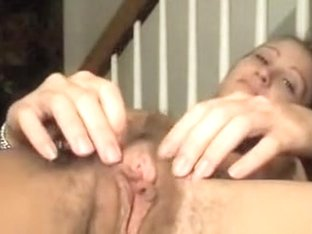 Skinny babe with perfect body gets rammed