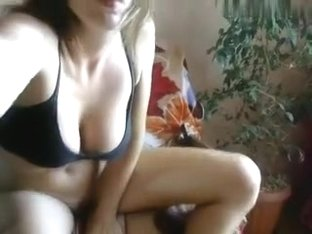 darsie private video on 07/08/15 13:08 from MyFreecams