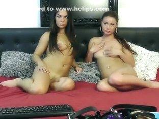 pandorasb0x intimate clip on 07/13/15 17:46 from chaturbate