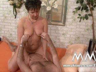 Hottest pornstar in Amazing Hardcore, Blowjob xxx movie