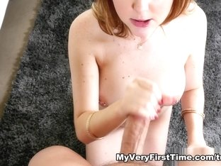 Fabulous pornstar in Exotic Big Tits, Redhead xxx clip