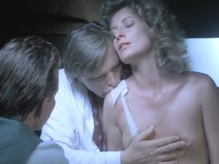 Wild Orchid (1989) Assumpta Serna