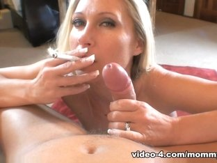 Fabulous pornstars Devon Lee, Marcus London in Hottest MILF, Blonde adult clip
