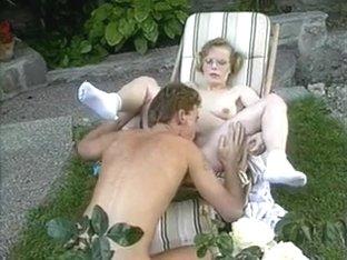 Kinky vintage fun 116 (full movie)