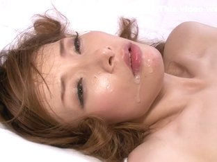 Best Japanese model Shihori Inamori in Horny JAV censored MILFs, Hairy video