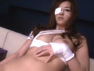 Best Japanese slut Mei Haruka in Crazy JAV uncensored Dildos/Toys video
