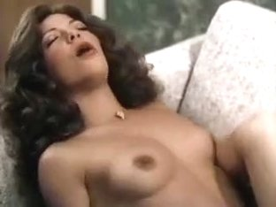 Naughty Nanette (1984)