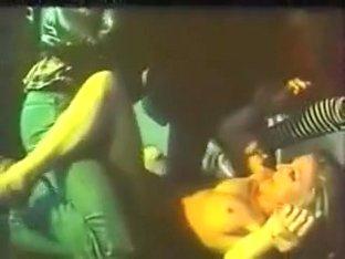 Le Sexe qui jouit (Anal Fellation) 1977
