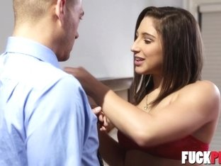 Abella Danger in My Permission