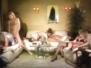 Sex Sklavin Silvia In Action 2