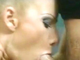 JULIA TAYLOR: #75 Take Me Baby