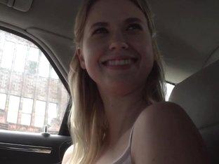 Teen prostitute gets fuck