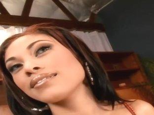 Angel Marie