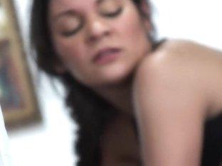 Adriana Kelly - I Not Quite Got My ARSE Kicked