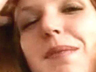 redhead whores
