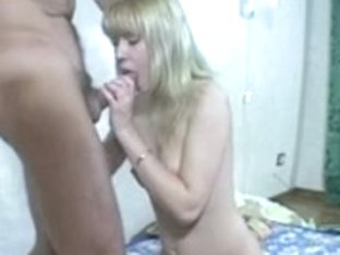 Oral Stimulation Dream 02