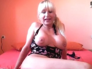 lauramilfxxx private record 06/26/2015 from chaturbate