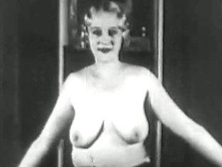 Retro Porn Archive Video: Opa's Pornokiste 22