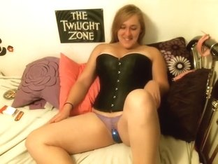 captandsgtbbw private video on 07/01/15 07:05 from Chaturbate
