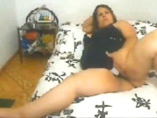 big beautiful woman Jennysexyhot