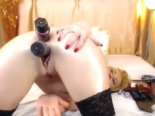 extremginger non-professional movie scene on 01/13/15 13:24 from chaturbate