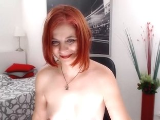 exoticgiselle intimate record on 01/30/15 14:13 from chaturbate