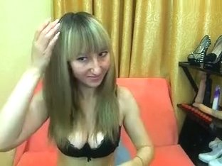 squirt_4u secret clip on 07/02/15 09:22 from MyFreecams