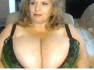 I'm being in a bra in homemade mature sex video