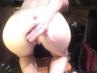 bonnieandhyde private video on 05/20/15 13:30 from Chaturbate