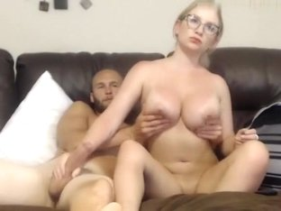 brittemb amateur record on 06/18/15 03:34 from Chaturbate