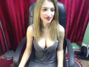 muslimsamira intimate record on 2/2/15 13:39 from chaturbate