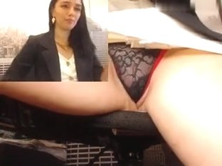 swhotladyxxx dilettante record 07/10/15 on 00:48 from MyFreecams