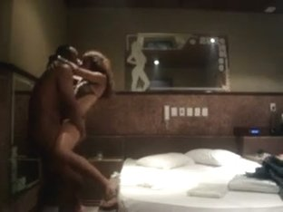 amateur pair fucking at the motel