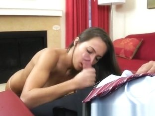Incredible Homemade video with Couple, Small Tits scenes