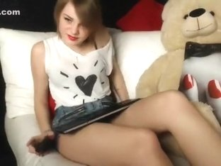 sadaya19 secret record on 01/23/15 09:46 from chaturbate
