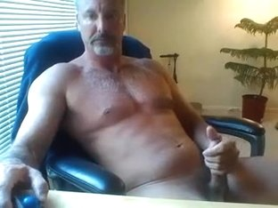 g1r2m3 private video on 05/14/15 19:26 from Chaturbate