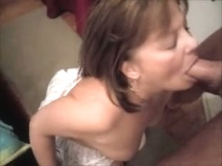 Old mature i'd like to fuck doggy style drilled