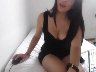 prettylolita dilettante record on 01/20/15 21:33 from chaturbate