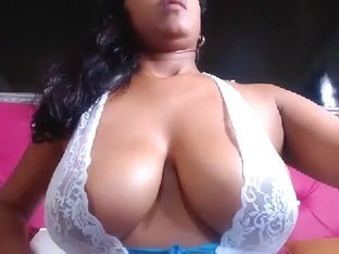 candyebony dilettante clip on 01/24/15 20:44 from chaturbate
