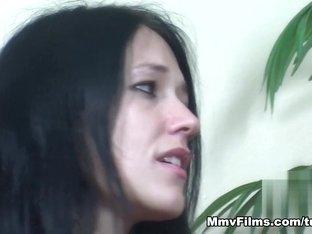 Hottest pornstar in Best Cumshots, MILF porn movie