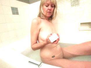 BBW porno brytyjski