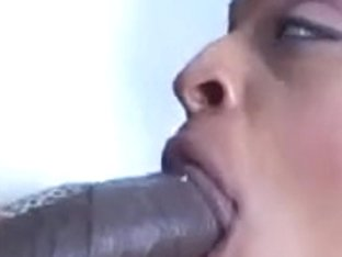 Carmen Hayes Soaked mother I'd like to fuck Large Love Bubbles Flapping